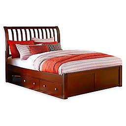 Marvelous Cyber Monday Furniture Deals Product Type Sleigh Bed Bed Gmtry Best Dining Table And Chair Ideas Images Gmtryco