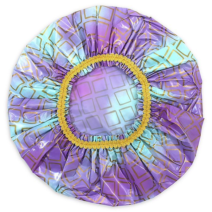 e31a87e5 ... Lulu Beauty Shower Cap. View a larger version of this product image