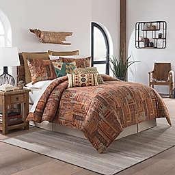 Sedona Castleton Comforter Set