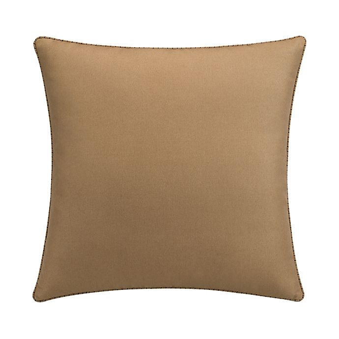 Alternate image 1 for Sedona Castleton European Pillow Sham