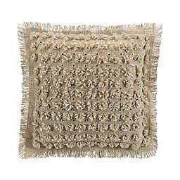 Sedona Castleton 16-Inch Square Throw Pillow