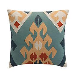 Sedona Castleton 20-Inch Square Throw Pillow