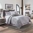 Part of the Sedona Lazar Comforter Set