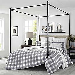 Stone Cottage® Braxton Comforter Set