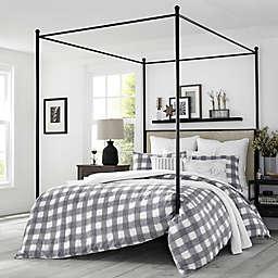 Stone Cottage® Braxton Duvet Set
