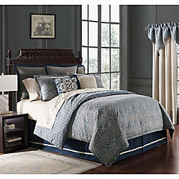 Waterford® Asher Bedding Collection