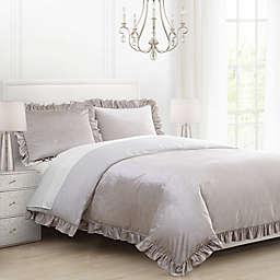 Fayella Comforter Set