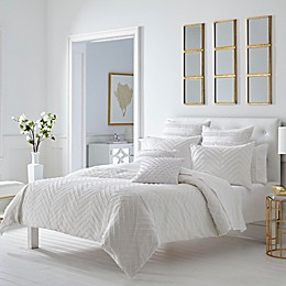 Trina Turk® Freya Comforter Set