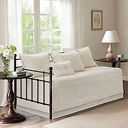 Madison Park Peyton Daybed Set