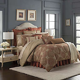 Waterford® Jonet Bedding Collection