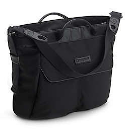Bugaboo Changing Bag in Black
