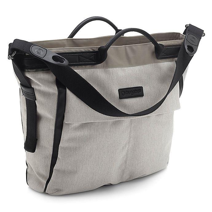 Alternate image 1 for Bugaboo Changing Bag