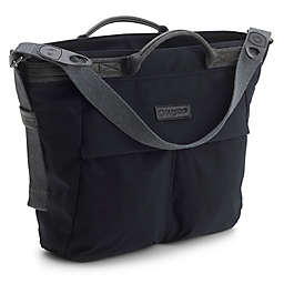 Bugaboo Changing Bag in Blue