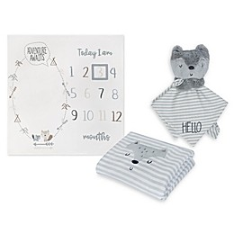 Gerber® Crib Bedding Separates Collection
