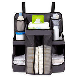 Dexbaby Diaper Caddy