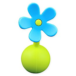 Haakaa® Silicone Breast Pump Flower Stopper