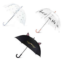 kate spade new york Umbrella Collection