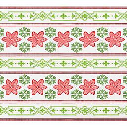 Deny Designs Holiday Snowdrift Wall Art