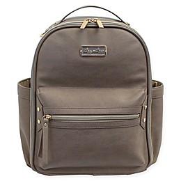 Itzy Ritzy® Mini Backpack Diaper Bag