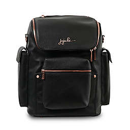 Ju-Ju-Be® Ever Collection Forever Backpack Style Diaper Bag