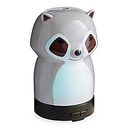 Raccoon Ultrasonic Essential Oil Diffuser