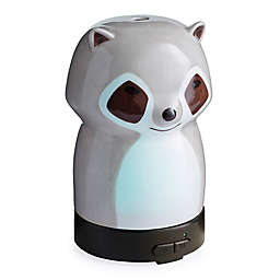 Raccoon Ultrasonic Essential Oil Diffuser