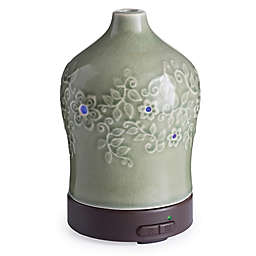 Perennial Ultrasonic Essential Oil Diffuser