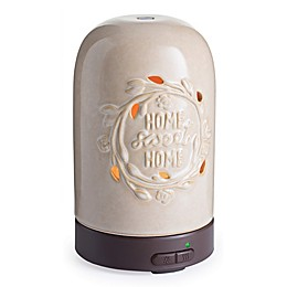 Home Sweet Home Ultrasonic Essential Oil Diffuser
