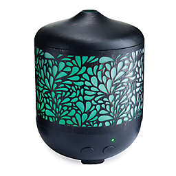 Petal Large Ultrasonic Essential Oil Diffuser