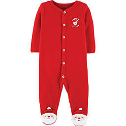 7de6d252a Baby Boy & Girl Holiday Clothes, Baptism and Christening Outfits ...