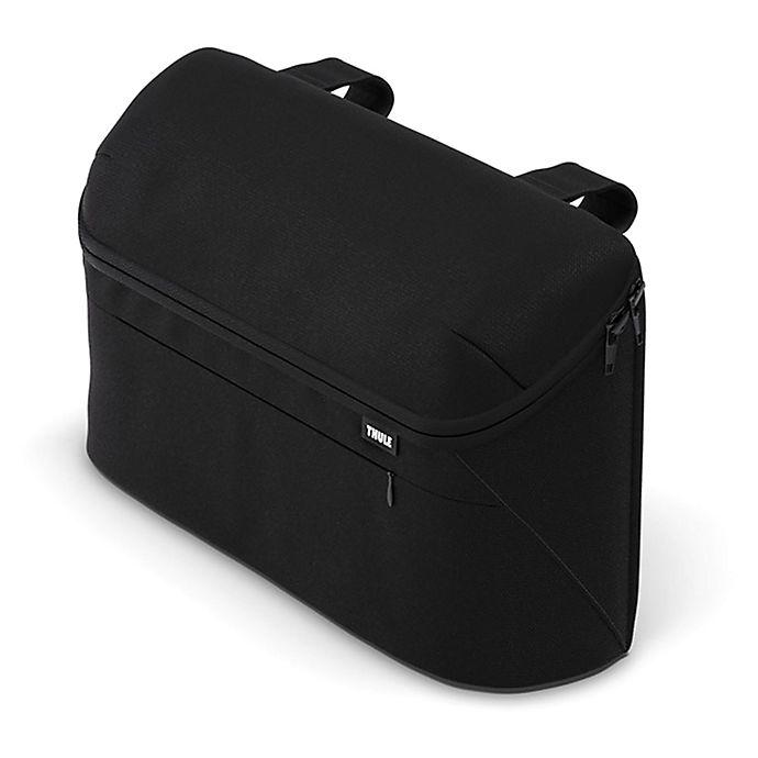 Alternate image 1 for Thule Sleek Organizer in Black