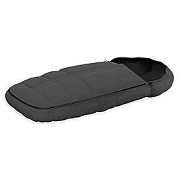Thule Sleek Stroller Footmuff