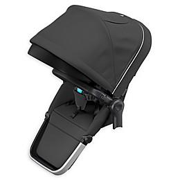 Thule Sleek Stroller Sibling Seat