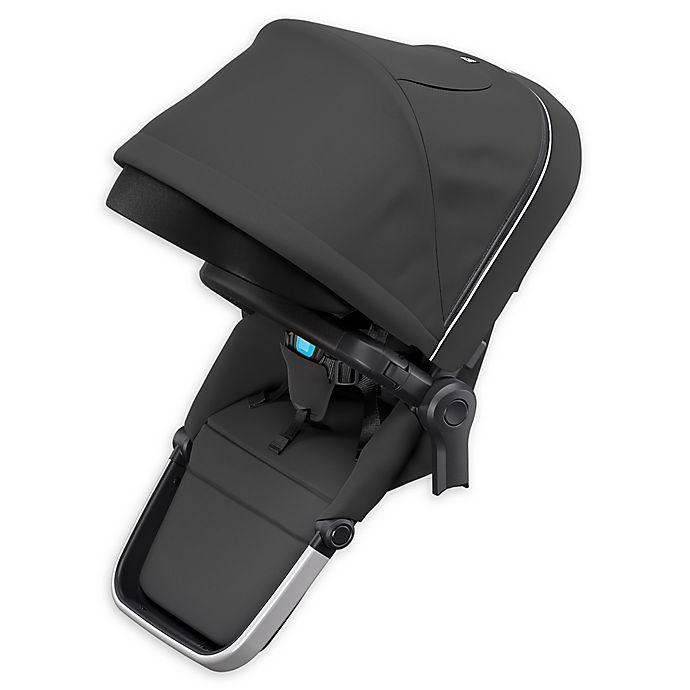 Alternate image 1 for Thule® Sleek Stroller Sibling Seat