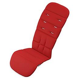 Thule Sleek Stroller Seat Liner