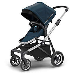 Thule Sleek Stroller