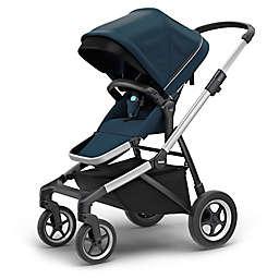 Thule Sleek Convertible Stroller