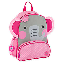 Stephen Joseph® Elephant Sidekick Backpack