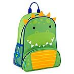 Stephen Joseph® Dino Sidekick Backpack