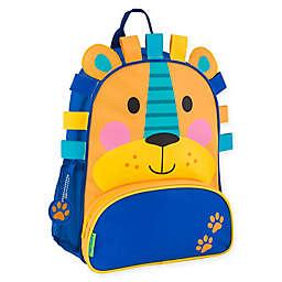 Stephen Joseph® Lion Sidekick Backpack