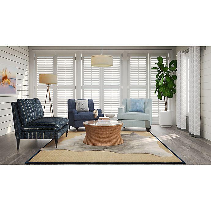 Alternate image 1 for Coastal Living Room