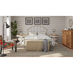 Bedroom Sets | Bed Bath & Beyond