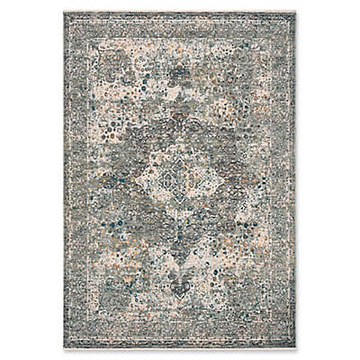 Area Rugs Bed Bath Beyond