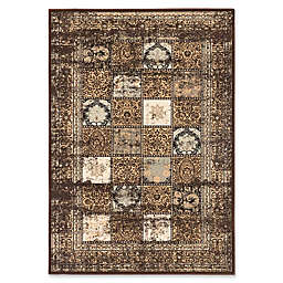 This Simplistic Yet Compelling Rug Effortlessly Serve As The Exemplary Representation Of Modern Decor Meticulously Woven Construction