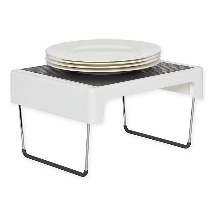Alternate image 1 for Copco® Cabinet Shelf in White
