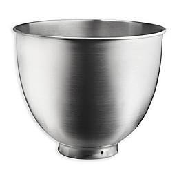KitchenAid® 3.5 qt. Stand Mixer Bowl
