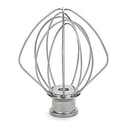 KitchenAid® 3.5 qt. 6-Wire Whip