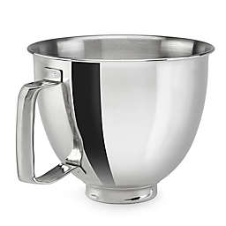 KitchenAid® 3.5 qt. Stand Mixer Bowl with Handle