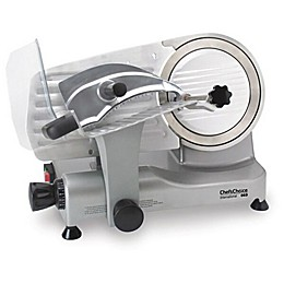 Chef's Choice® Model 663 Professional Electric Food Slicer