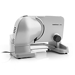 Chef's Choice® Model 609A Professional Electric Food Slicer
